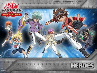 http://3.bp.blogspot.com/_w4VnmXyM4g8/SdpiOLIqZmI/AAAAAAAAIG8/IAwv5Jn-BA0/s400/BK_WPS2_Heroes_1024x768.jpg