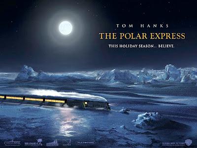 vizio blog the polar express wallpapers