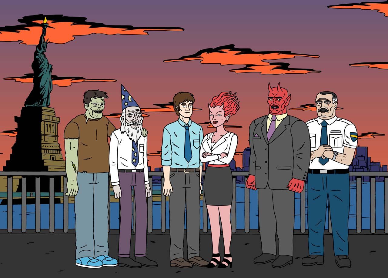http://3.bp.blogspot.com/_w4VnmXyM4g8/TTXtEqyRjmI/AAAAAAAAVP8/Fy0Hcx7xKVw/s1600/ugly-americans-16.jpg