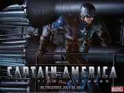 CAPITAN AMERICA THE FIRST AVENGER MOVIE WALLPAPERS capitan america movie