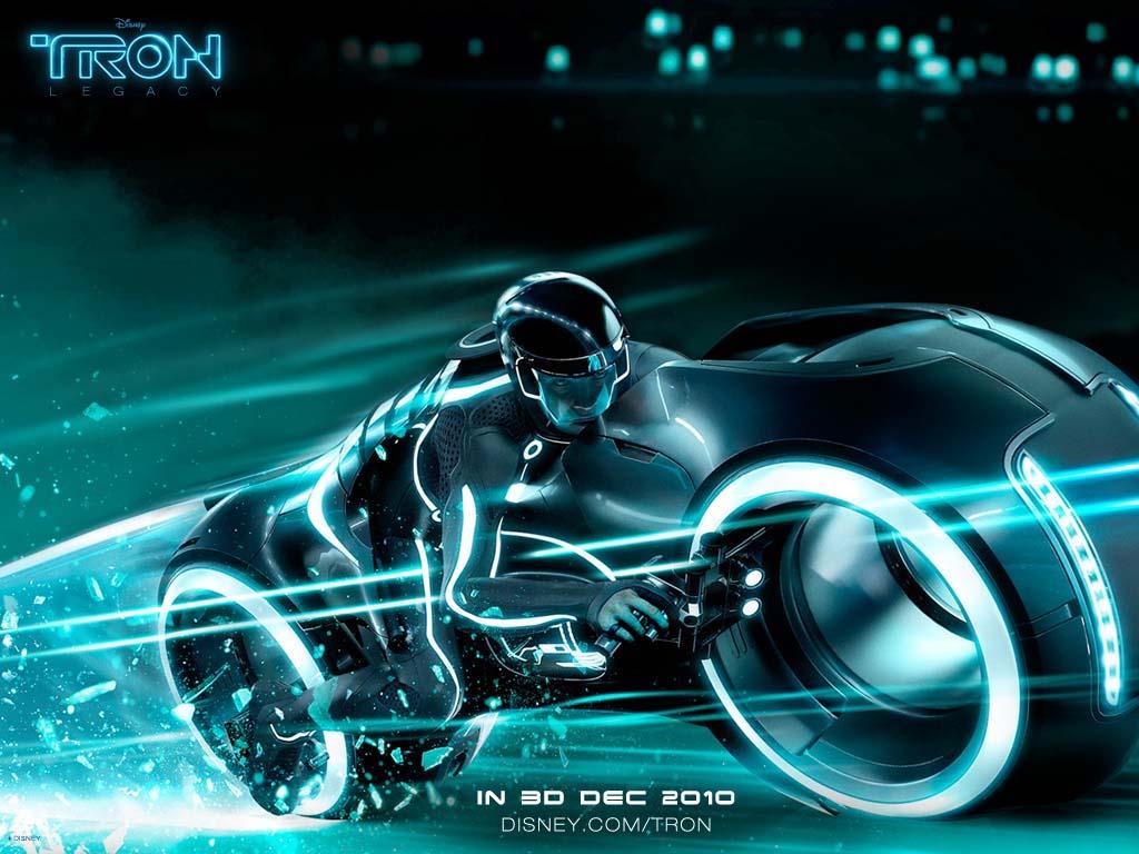 http://3.bp.blogspot.com/_w4VnmXyM4g8/TURDZZpj0HI/AAAAAAAAWb4/M4PBFT_Tj68/s1600/TRON_wallpaper_bluecycle.jpg