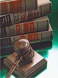 Los abogados en la herencia