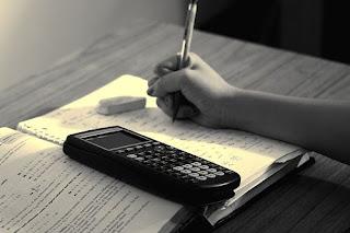 cpa-exam-study-plan