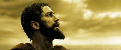 DvdRip Divx Turkce Dublaj Yabanc? TR Film Indir Izle: 300 Spartal? (300 Spartans) 2006 DvdRip TR Film Indir
