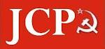 JCP  - Juventud Comunista Peruana