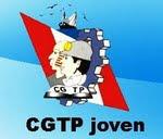 CGTP JOVEN