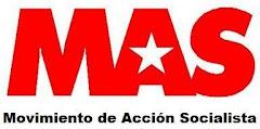 Movimiento de Acción Socialista (MAS)