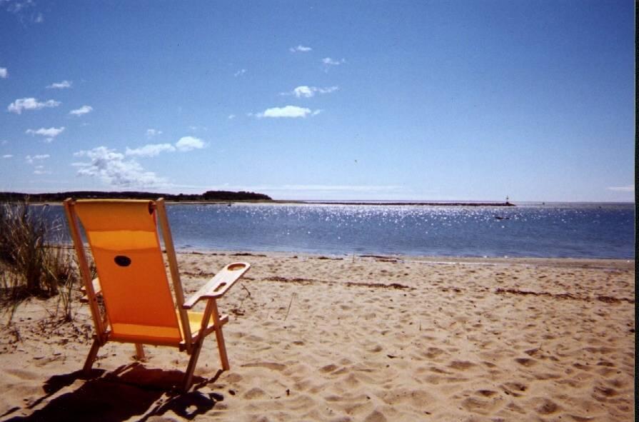 [mayo_beach_wellfleet.jpg]