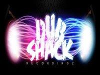 DubShack Recordingz