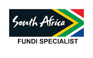 South Africa Destination Specialist