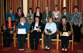 prizewinners-click to enlarge