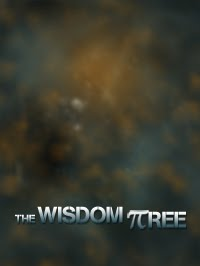 The Wisdom Tree Film