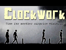 CLOCKWORK
