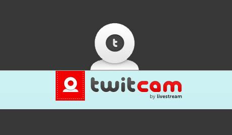 twitcam ao vivo, como usar twitcam online