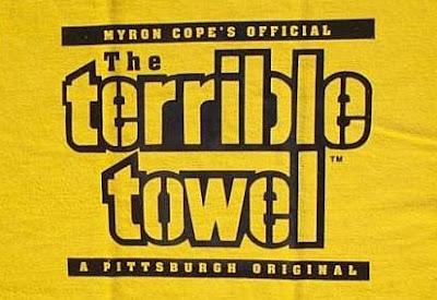 http://3.bp.blogspot.com/_w5crfNFESpM/R35DdfJxvYI/AAAAAAAAAqA/R17X67QrRKE/s400/terrible-towel-.jpg