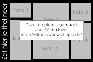 http://wilma4ever.blogspot.com/2009/06/template-freebie.html