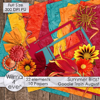 http://wilma4ever.blogspot.com/2009/08/new-month-new-freebie-full-size-kit.html