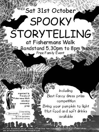 [spooky+storytelling+poster09+v2+lo-res+web.jpg]