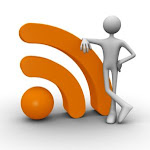 The RSS Feed