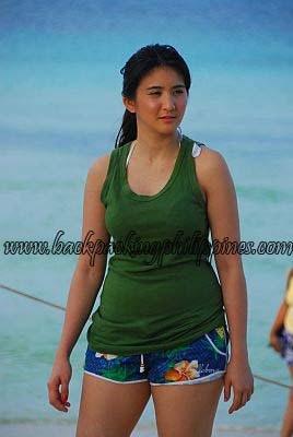 bollywood and hollywood rica peralejo filipina actress
