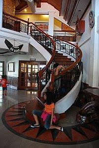 punta de uian resort