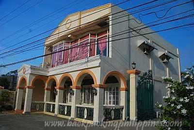 monte carlo hotel santiago Isabela