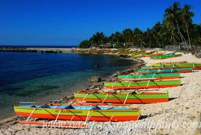 apatot beach