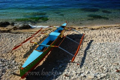 apatot beach san esteban ilocos sur