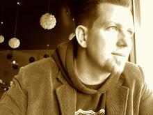 Brandon Hatmaker