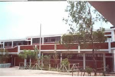 PABELLON PRINCIPAL