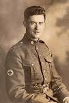 Corporal J. A. C. Laughton