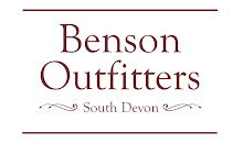 Benson Outiftters