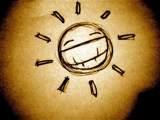 http://3.bp.blogspot.com/_w6Rb83Z3XFM/S0xnHtFeW3I/AAAAAAAAAFQ/3Ic1xfeMJvw/s1600/P1010384.JPG