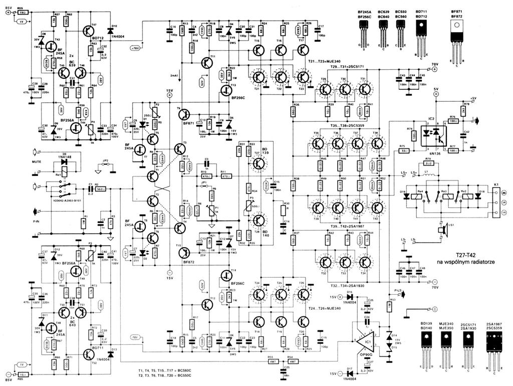 China Tv Schematic Diagram moreover Dell Inspiron 1300 Schematic Diagram besides  in addition Dell Motherboard Diagram Inspiron 1300 Schematic moreover Chinese Atv Ignition Switch Wiring Diagram. on dell inspiron 1545 schematic diagram