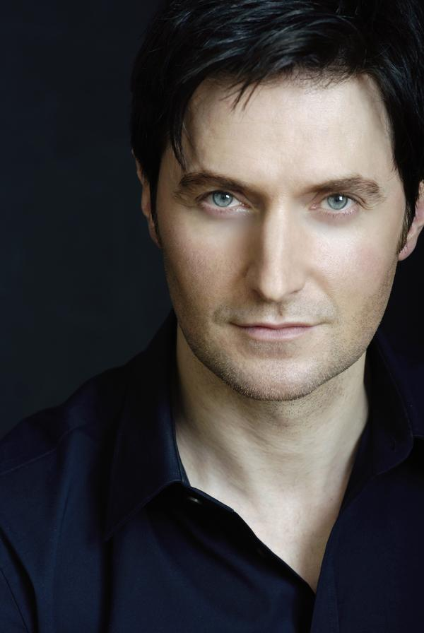 Official Character List - Page 2 Richard-armitage