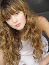 Meredith Cullen