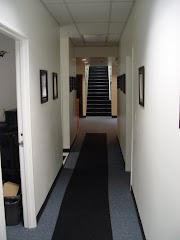 Varner Studios