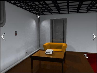 jugar Gotmail Vision Museum