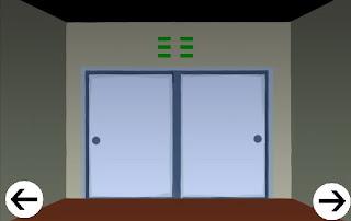 juegos escape Yagokoro solucion y guia