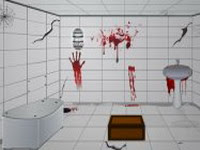 juegos Escape from Serial Killer