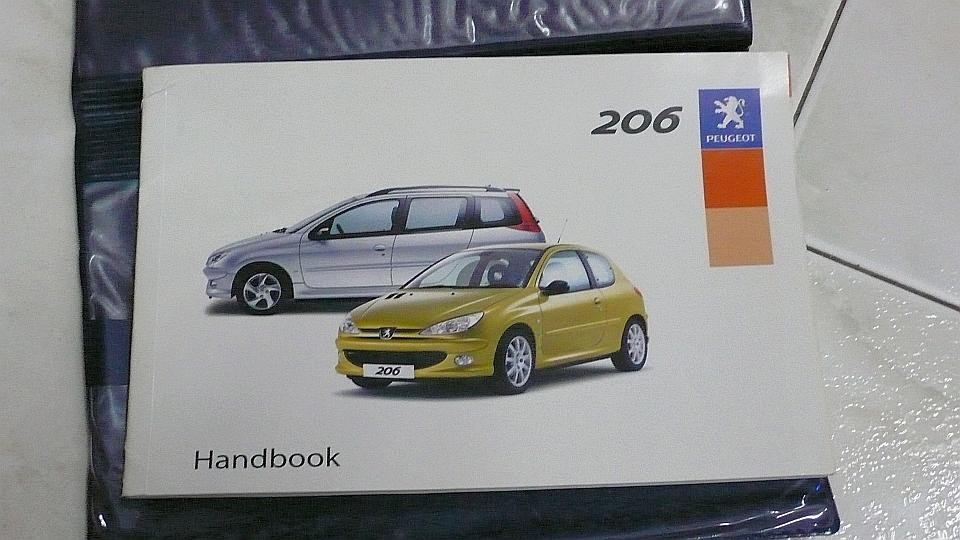 my206club manual transmission gear oil change rh my206club blogspot com peugeot 206 user manual 2001 peugeot 206 user manual pdf free download