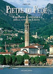 Pietre di fede di angelo sala - volume primo