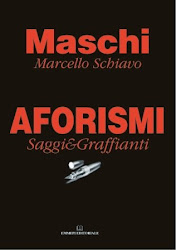 Maschi di Marcello schiavo