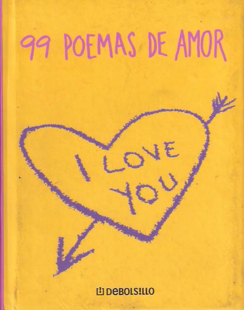 imagenes de amor de lejos. amor de lejos frases. amor de