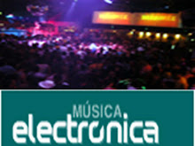 foto electronica