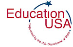 Ace! is a member of the EducationUSA global network of 450 advising centers