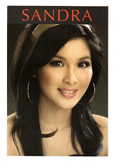 sandra dewi,the best indonesian celebrities portal,indonesian artist, foto artis indonesia,indonesian girl only