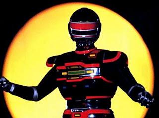 Guerreiro Dimensional Spielvan - Jikuu Senshi Spielban 1986+Spielvan+44+Imagem