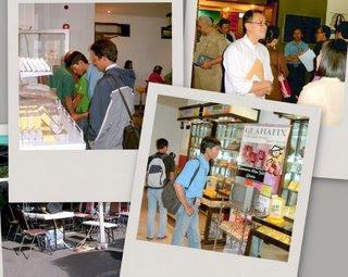 usaha makanan, usaha makanan dan minuman, usaha makanan modal kecil, usaha makanan rumahan, usaha makanan menguntungkan, usaha makanan unik, usaha makanan murah, usaha makanan cepat saji, usaha makanan cemilan