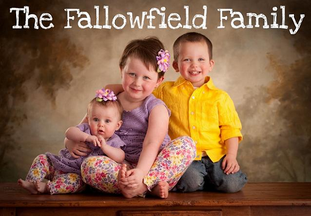 Fallowfield Family